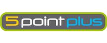 5pointplus
