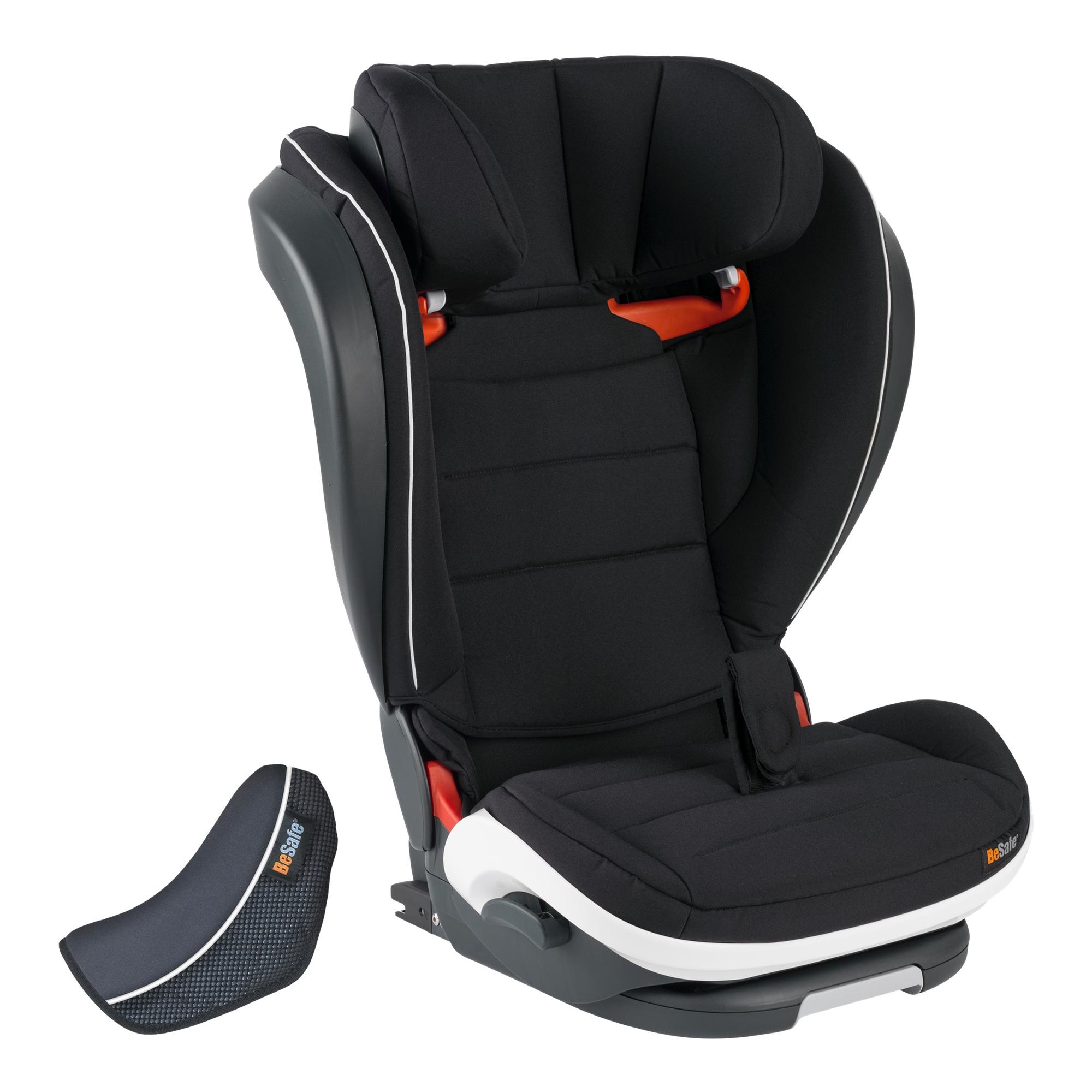 sichere kindersitze 15 36kg die zwergperten schweiz babyschalen reboarder kindersitze. Black Bedroom Furniture Sets. Home Design Ideas