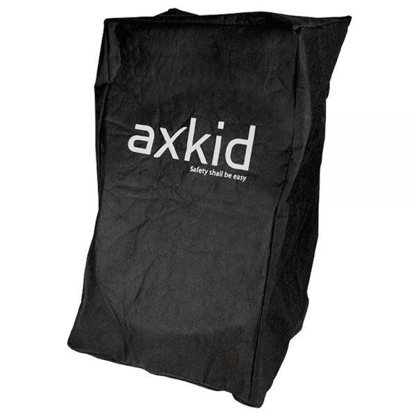 Reisetasche für Axkid-Reboarder