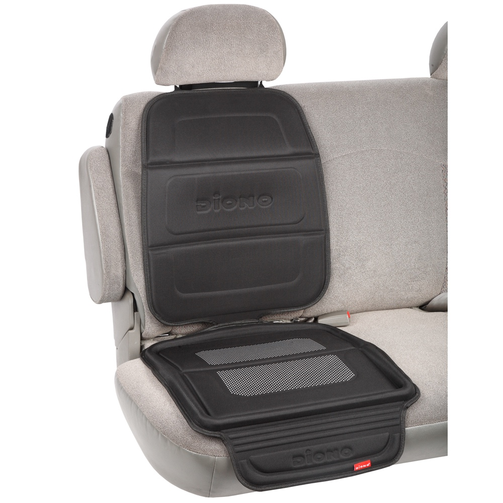 Diono-Seat-GuardComplete-OnSea
