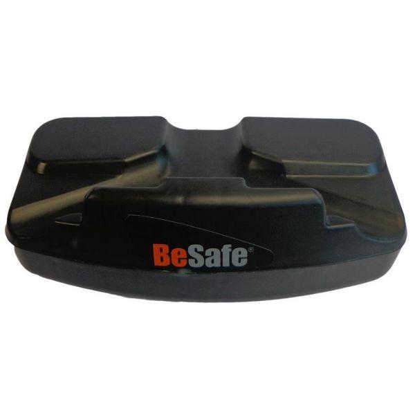 Unterlegkeil/Wedge für BeSafe-Sitze