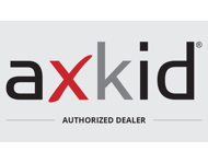 Axkid Authorized Dealer
